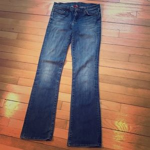 Lucky Brand Jeans 👖 Size 2